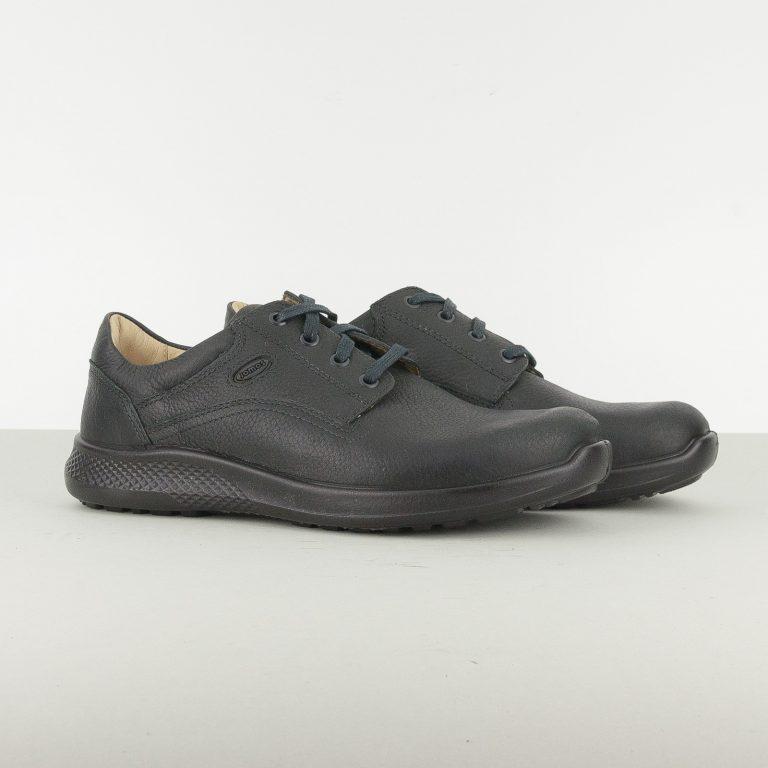 Туфлі Jomos 322403/000 #1