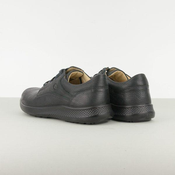 Туфлі Jomos 322403/000 #2