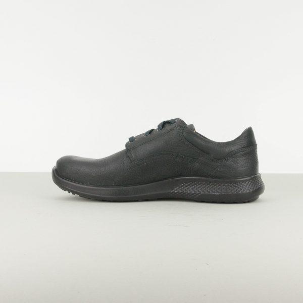 Туфлі Jomos 322403/000 #4