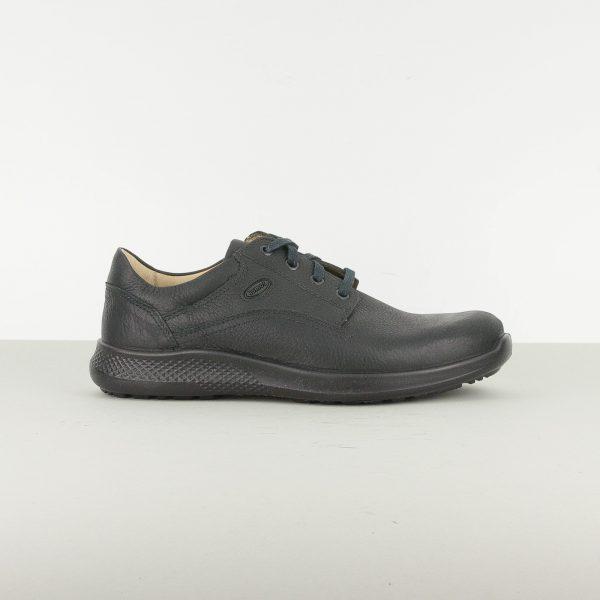 Туфлі Jomos 322403/000 #3