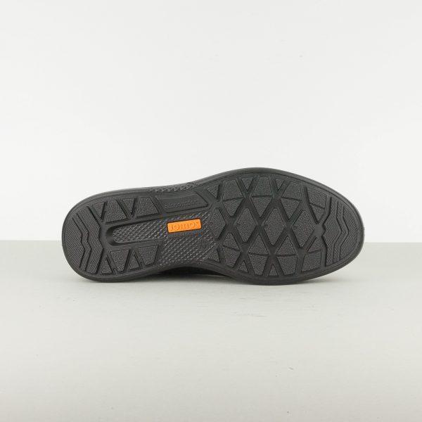 Туфлі Jomos 322403/000 #5