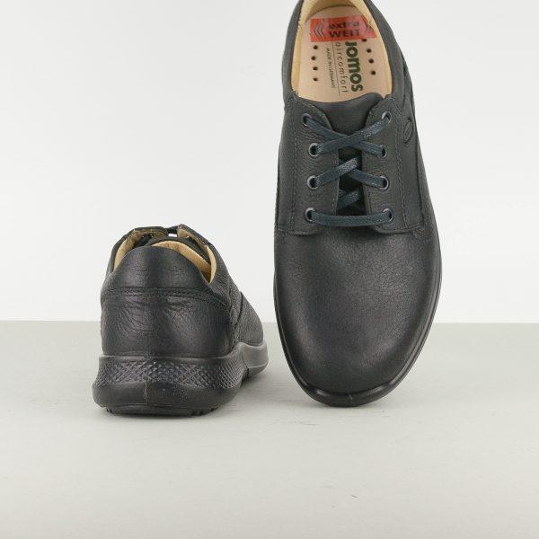 Туфлі Jomos 322403/000 #6
