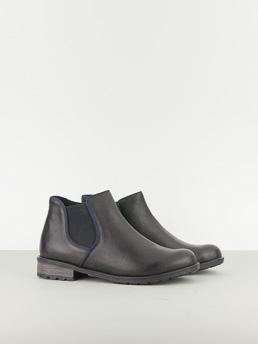 Ботинки Remonte R3315-03-0