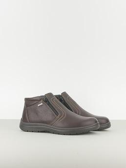 Ботинки Jomos 464901/370-0