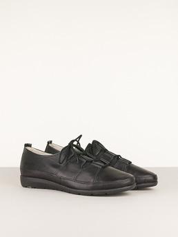 Туфли Remonte D1930-01-0