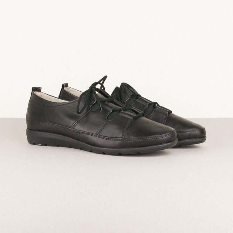 Туфлі Remonte D1930-01 #1