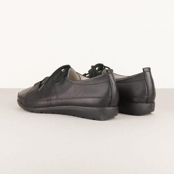 Туфлі Remonte D1930-01 #2
