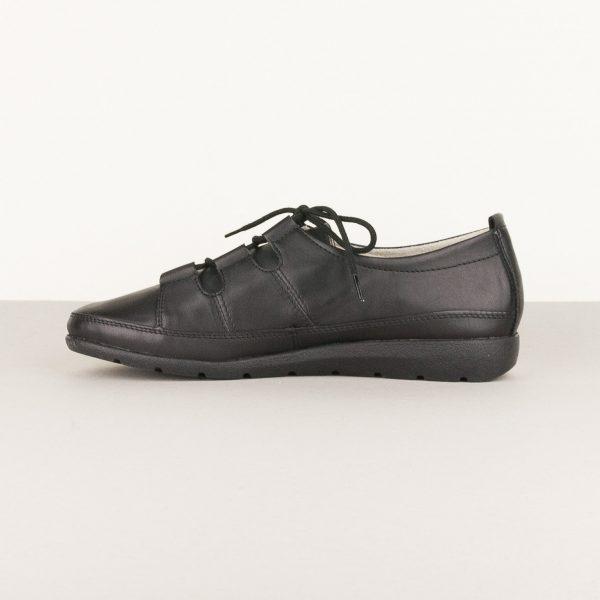 Туфлі Remonte D1930-01 #4