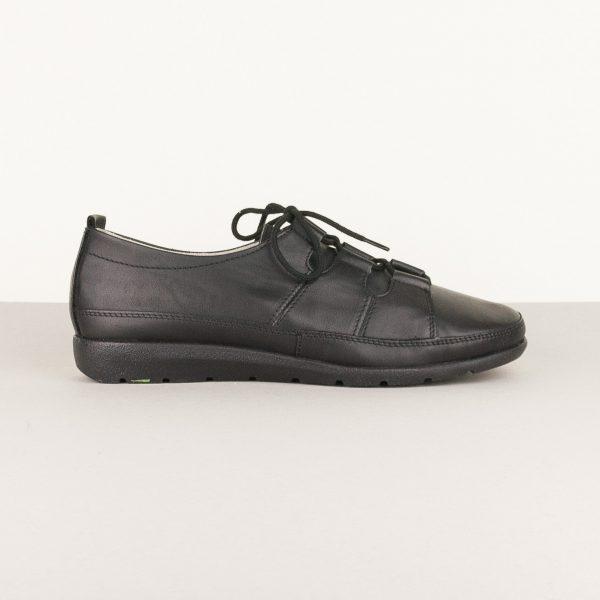 Туфлі Remonte D1930-01 #3