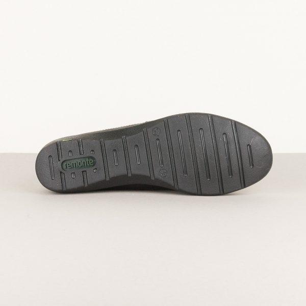 Туфлі Remonte D1930-01 #5