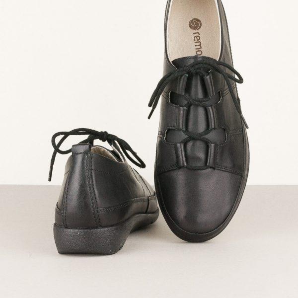 Туфлі Remonte D1930-01 #6