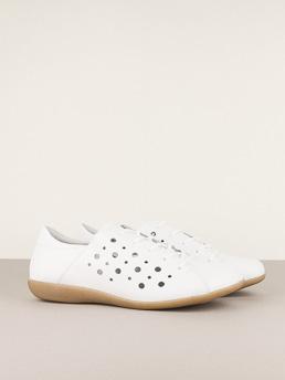 Туфли Remonte R3800-80-0