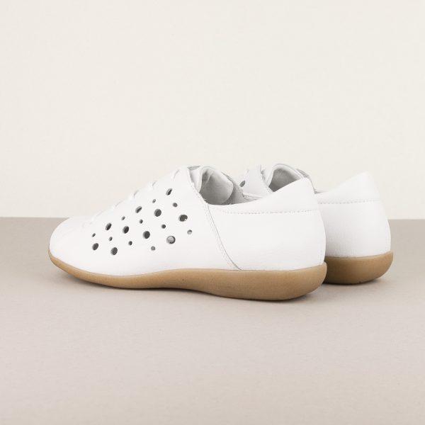 Туфлі Remonte R3800-80 weiss #2