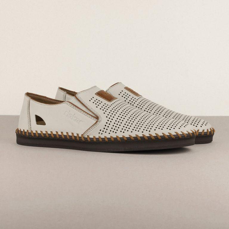 Туфлі Rieker B2985-60 #1