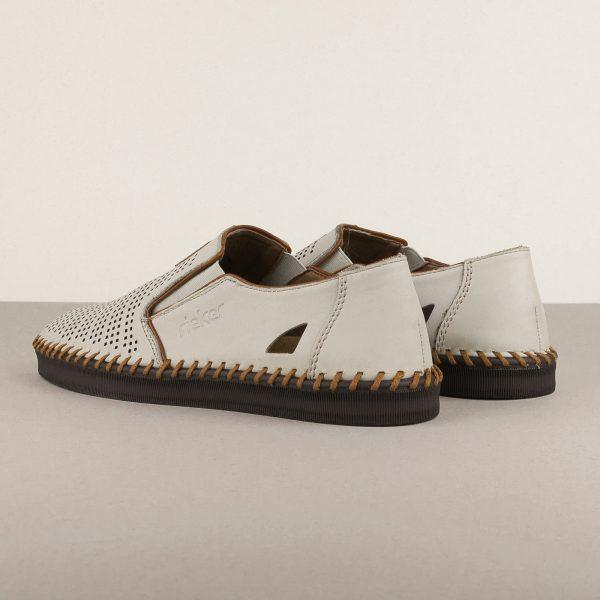 Туфлі Rieker B2985-60 #2