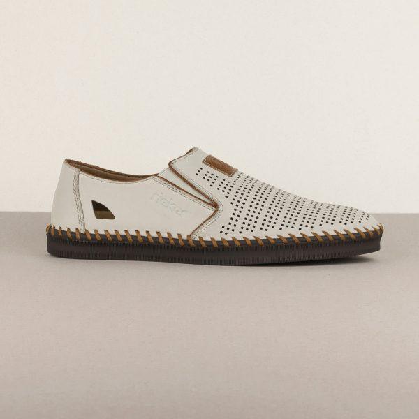 Туфлі Rieker B2985-60 #3