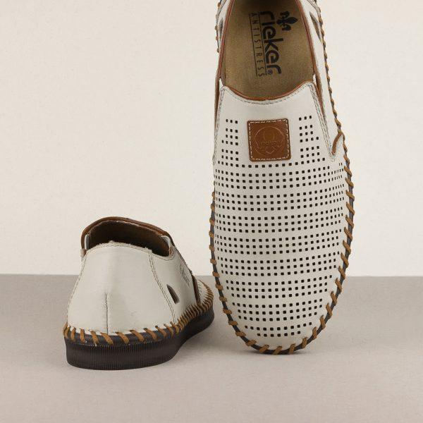 Туфлі Rieker B2985-60 #6