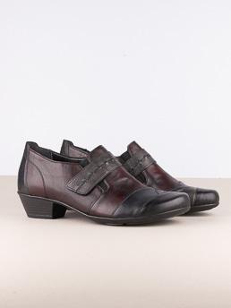 Туфли Remonte D7304-36-0