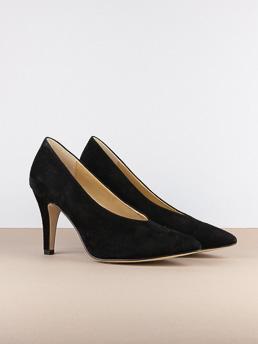 Туфли Caprice 9-22403/004-0