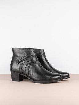 Ботинки Caprice 9-25376/040-0