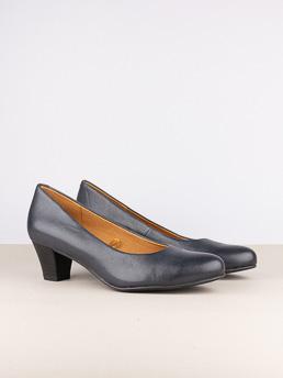 Туфли Caprice 9-22415/855-0