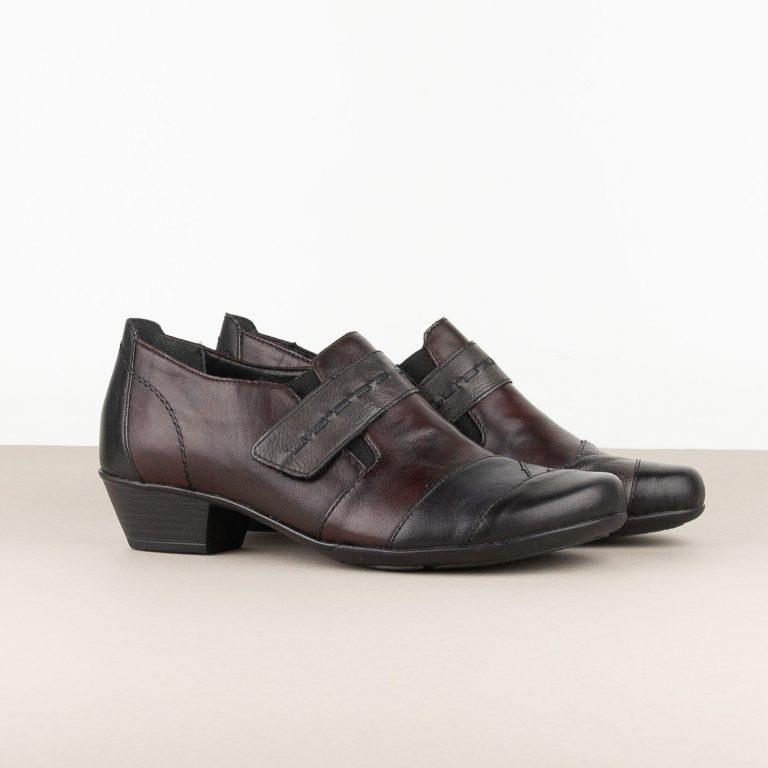 Туфлі Remonte D7304-36 #1
