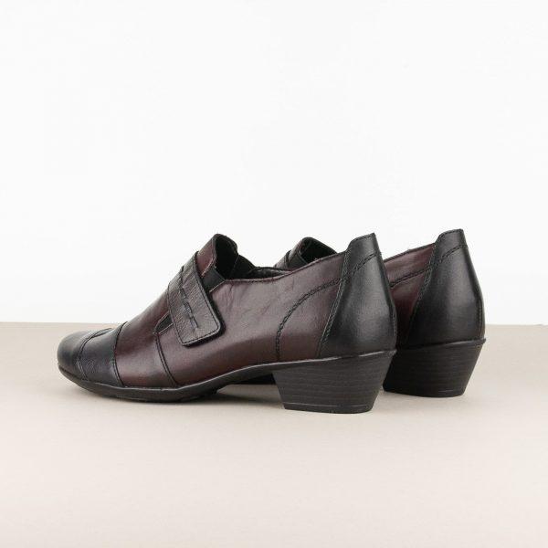 Туфлі Remonte D7304-36 #2