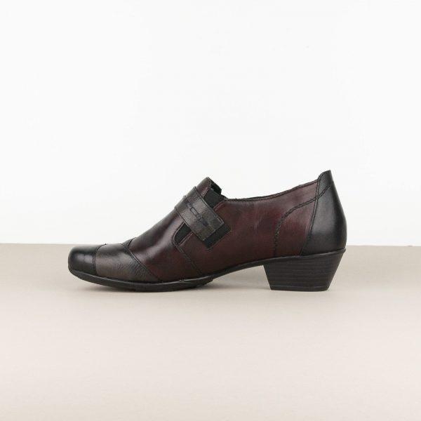 Туфлі Remonte D7304-36 #4