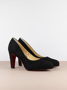 Туфли Caprice 9-22402/004-0