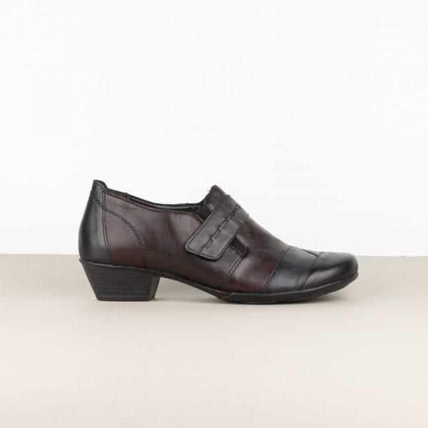 Туфлі Remonte D7304-36 #3