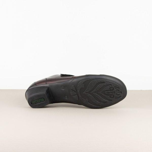 Туфлі Remonte D7304-36 #5