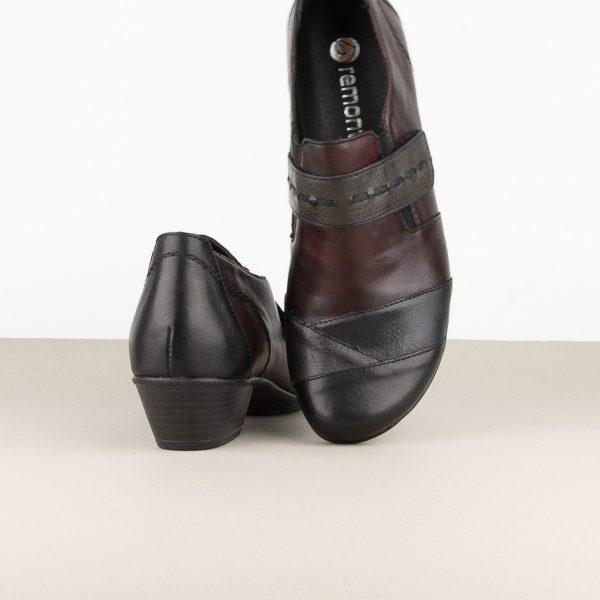 Туфлі Remonte D7304-36 #6