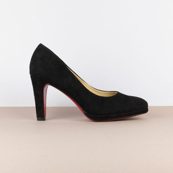 Туфлі Caprice 9-22402/004 #3