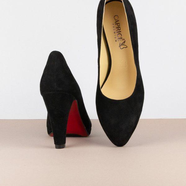 Туфлі Caprice 9-22402/004 #6