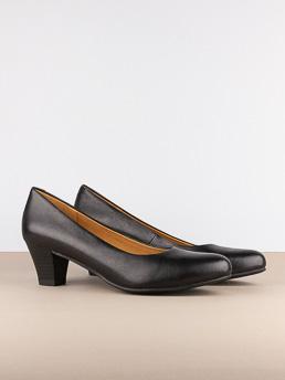 Туфли Caprice 9-22415/022-0
