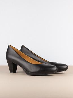 Туфли Caprice 9-22409/022-0