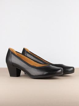 Туфли Caprice 9-22304/022-0