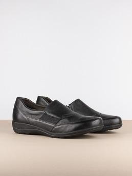 Туфли Caprice 9-24601/022-0