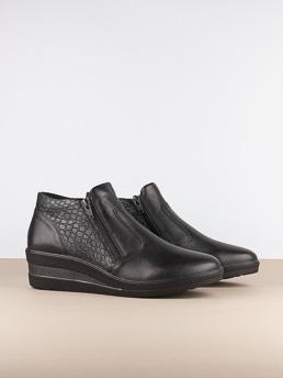 Ботинки Remonte R7270-01-0