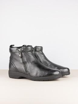 Ботинки Caprice 9-25354/028-0