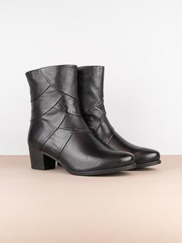 Ботинки Caprice 9-26374/040-0