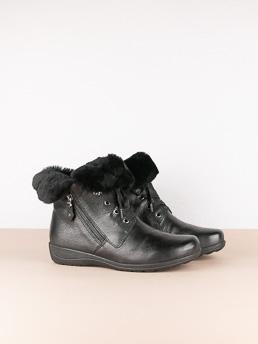 Ботинки Caprice 9-26150/022-0