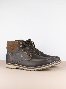 Ботинки Rieker 39220-26-0