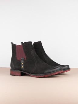 Ботинки Remonte D4365-02-0