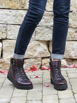 Ботинки Remonte R8070-35-0
