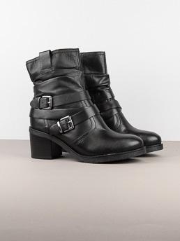 Ботинки Caprice 9-26336/022-0