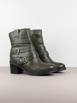 Ботинки Caprice 9-26336/710-0