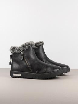 Ботинки Caprice 9-26466/022-0