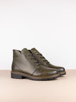 Ботинки Remonte R6570-54-0