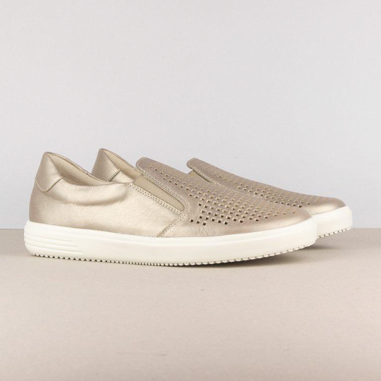Туфлі Remonte D1403-90 #1
